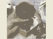 トイプードル 2019年08月01日生まれ レッド 女の子